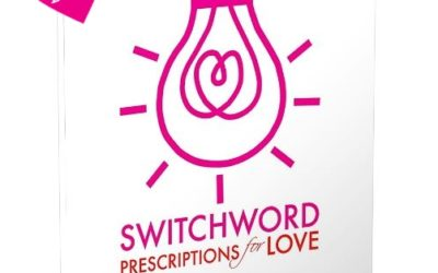Switchword Prescriptions for Love – New eBook!